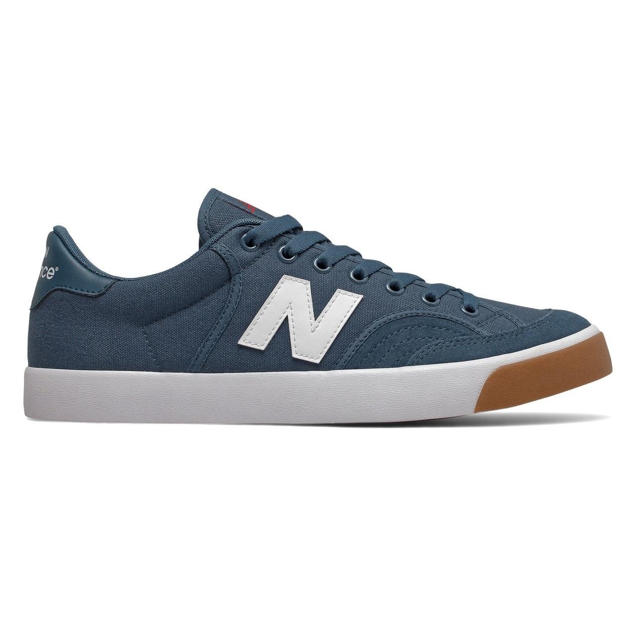 New Balance New Balance - 212 Blue/White