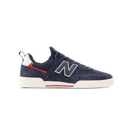New Balance New Balance - 288 Navy/Red/White