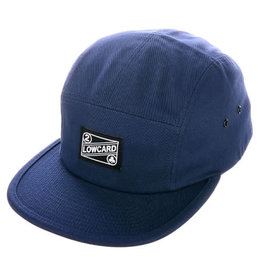 Low Card Low Card - Traveler 5 Panel