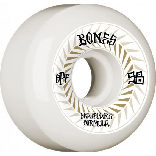 Bones Bones - SPF P5 Spines 81b
