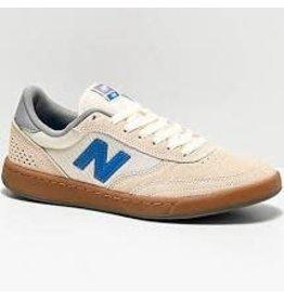 New Balance New Balance - 440 Salt/Blue
