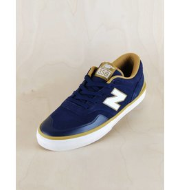New Balance New Balance - 358 Arto Navy/Mustard