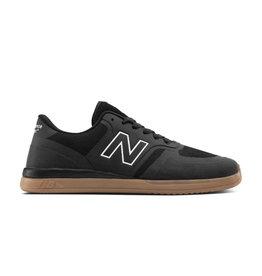 New Balance New Balance - 420 Black/Gum