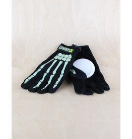Landyachtz Landyachtz - Bones Slide Gloves