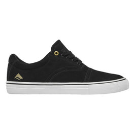 Emerica Emerica - Provider Black/White/Gold