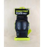 Protec Protec - Street Elbow