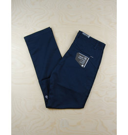 Volcom Volcom - Frickin Stretch Chino Dark Navy