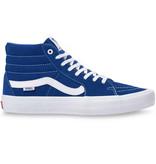 Vans Vans - Sk8-Hi Pro True Blue/White