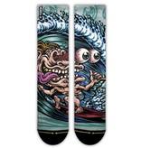 Merge 4 Merge 4 - Surf Freak