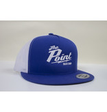 The Point The Point - Millie Trucker