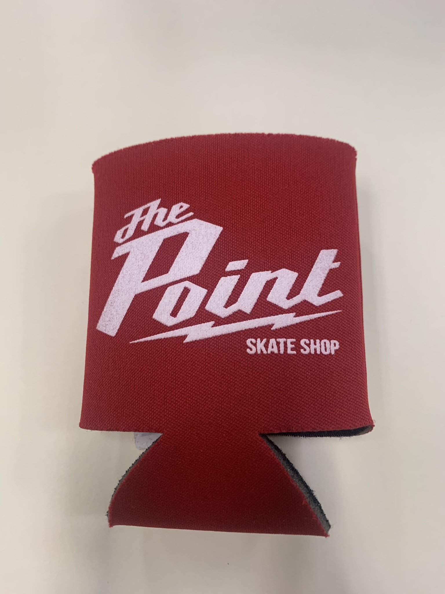 The Point The Point - Millie Coozie Red