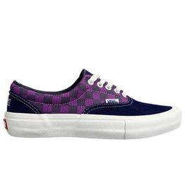 Vans Vans - Baker Era Pro Kader Purple