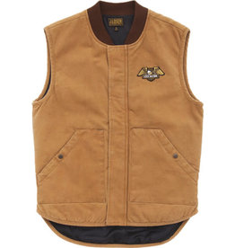 Loser Machine Loser Machine - Condor II Vest