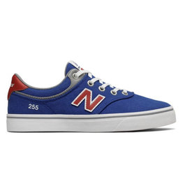 New Balance New Balance - 255 Navy/Red/Teal YOUTH