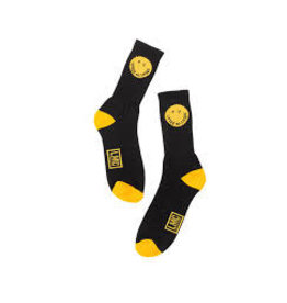 Loser Machine Loser Machine - FU Socks