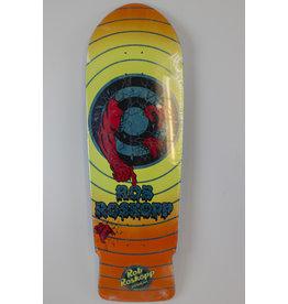 Santa Cruz Santa Cruz - 10.0 Roskopp Target 2 Reissue