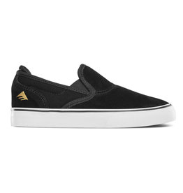 Emerica Emerica - Wino G6 Slip-On Kids