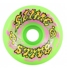 Slime Balls Slime Balls - Goooberz Big Balls Green 97a