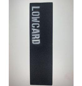 Mob Mob - Lowcard Grip