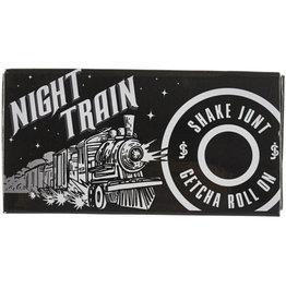 Shake Junt Shake Junt - Night Train Bearings