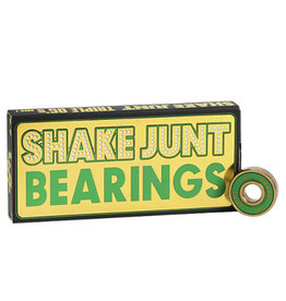 Shake Junt Shake Junt - Abec 7 Bearings