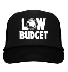 Low Budget Low Budget - Waynes Hat
