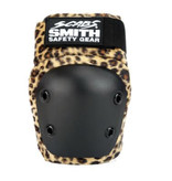 Smith Smith - Scabs Elbow Pads