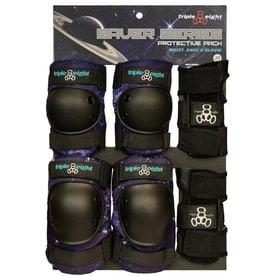 Triple 8 Triple 8 - Saver 3 Pack