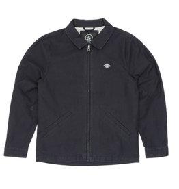 Volcom Volcom - Burkey Jacket