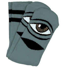 Toy Machine Toy Machine - Sect Eye III Sock Sage