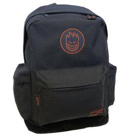 Spitfire Spitfire - Eternal Backpack