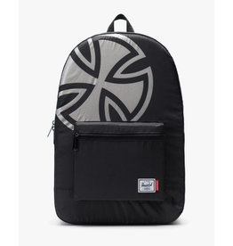 Herschel Herschel - Indy Packable Daypack Black