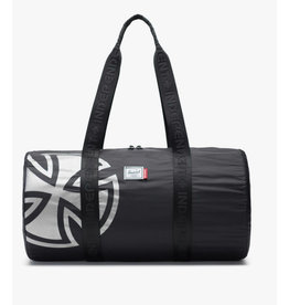 Herschel Herschel - Indy Packable Duffle Black