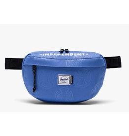 Herschel Herschel - Indy Nineteen 600D Blue