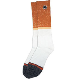 Foundation Foundation - Cigarette Tall Sock