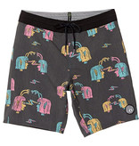 "Volcom Volcom - Alienated Stone 19"" Shorts"