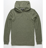 Volcom Volcom - Wallace Thermal Moss Green