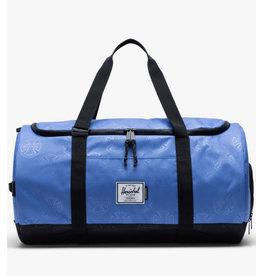 Herschel Herschel - Indy Sutton Carryall Blue