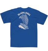 Black Label Black Label - Vulture Curb Club