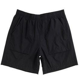 Nike Nike - SB Water Short Black