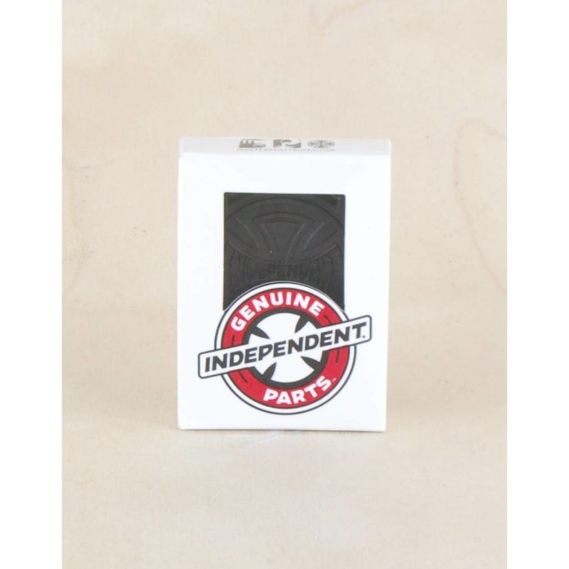 Independent Independent - 1/4 Riser Pad