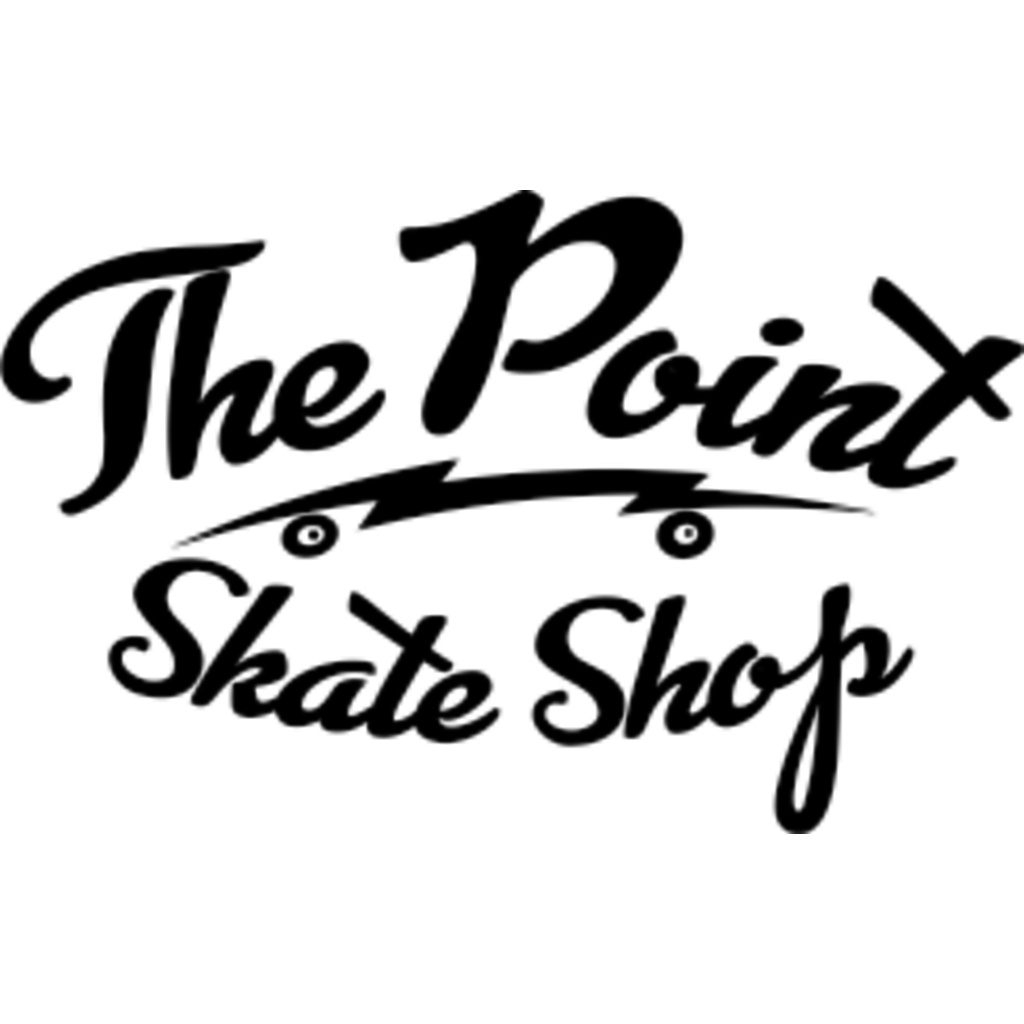 The Point The Point Skate Shop Gift Card