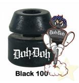 Doh Doh Doh Doh - 100 Rock Hard