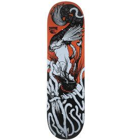 Creature Creature - 8.6 Russell Ravage VX Deck