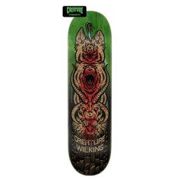 Creature Creature - 8.25 Lockwood Totem Powerply