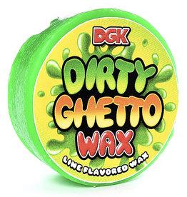 DGK DGK - Ghetto Wax