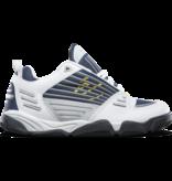 Es eS - Omega Navy/White/Yellow