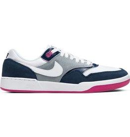 Nike Nike - SB GTS Return Midnight Navy/White Marine