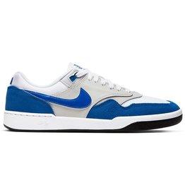 Nike Nike - SB GTS Return Sport Blue
