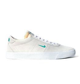 Nike Nike - SB Zoom Bruin Cream/Neptune Green